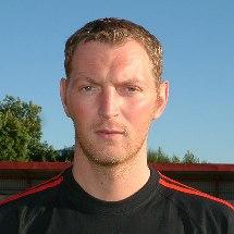 Player Statistics: Mark Westhead - westhead-mark